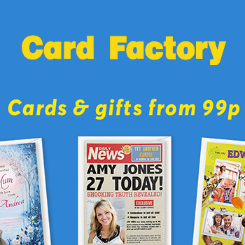 Card factory1