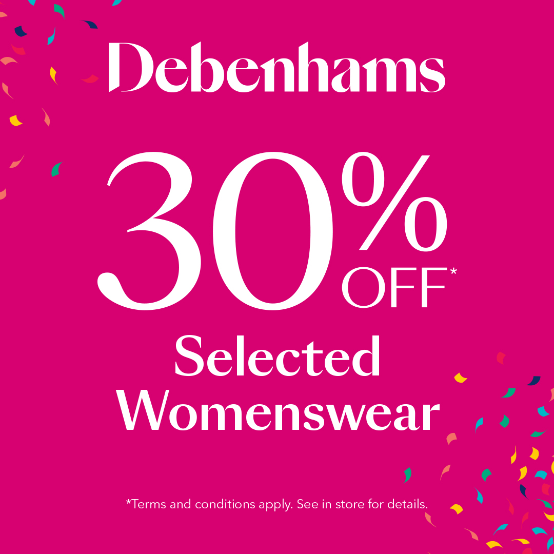 Week_52_Schoolwear_Womenswear